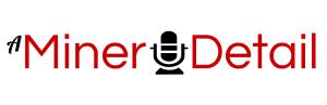 A Miner Detail Logo 1