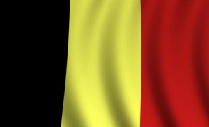 the-belgian-flag-brussels-belgium+1152_13332510149-tpfil02aw-8641