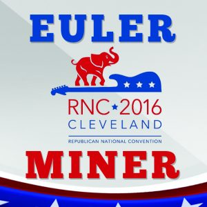 Euler-Miner-fb-profile