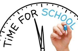 Back-to-School-Means-Renewed-Debate-Over-Later-Start-Times-for-Students--5tA04I