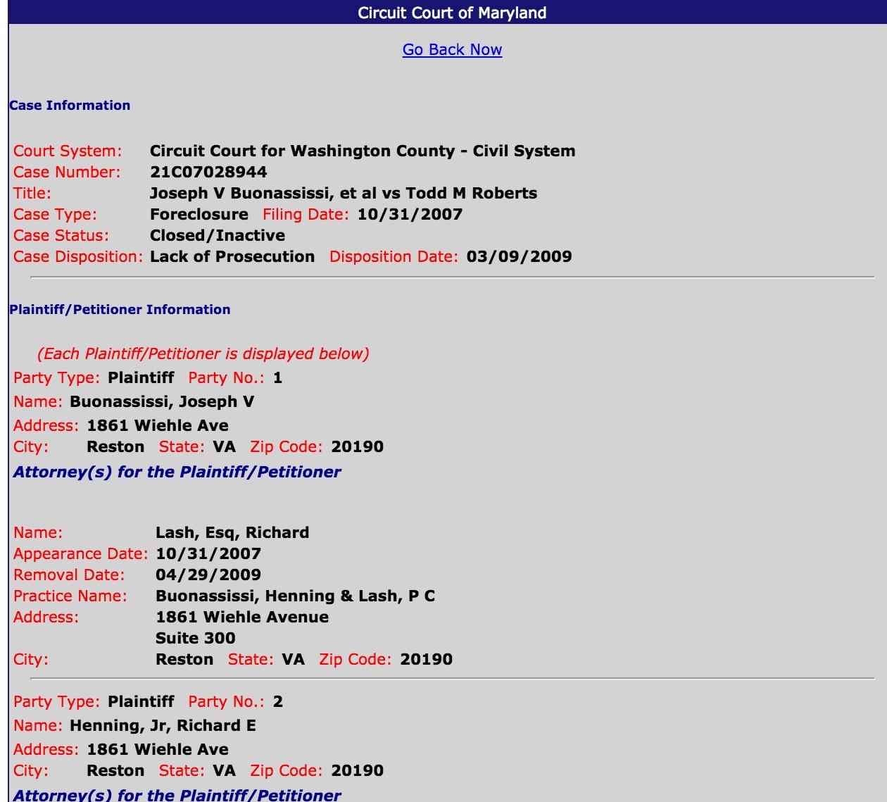 2007-foreclosure