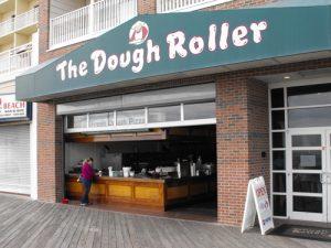 -Dough_Roller-20000000002220378-500x375