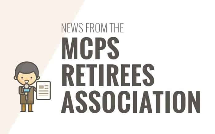 Montgomery County Public Schools Retirees Association endorses state  candidates