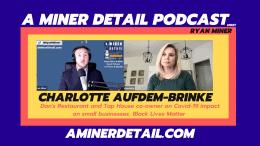 Charlotte Aufdem-Brinke