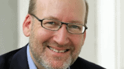 Kleine resigns over ethics violations.