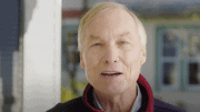 Peter Franchot Governor 2022