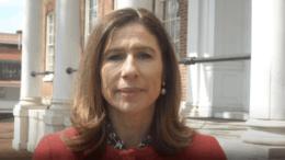 Tiffany Robinson should resign