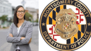 Kristin Mink is an at-large Montgomery County Council candidate